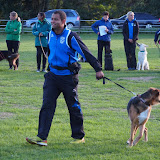 Finale des 3-Städte-Cup`s bei den Hundefreunden Eltmann am 26./27.09.2015 - 2.Platz!!! für den BPSV Hof - P9271285%2B%2528Gro%25C3%259F%2529.JPG