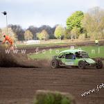 autocross-alphen-389.jpg