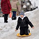 Детский праздник 9 февраля 2013г. - Image00014.jpg