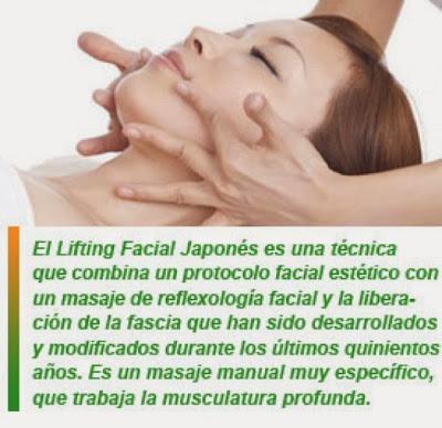 La cosmetología dura de los hinchazones de los ojo