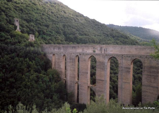 Gita sociale a Todi e Norcia - umbria2b.jpg