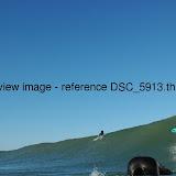 DSC_5913.thumb.jpg
