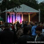 Kunda XVIII Merepäevad www.kundalinnaklubi.ee 028.jpg