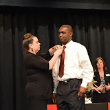 LPN Nurse Pinning Ceremony 2013 - DSC_1387.JPG