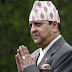 The country is getting complicated by the politics of prohibition and discrimination - Former King Gyanendra