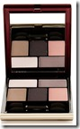 Kevin Aucoin Essential Eyeshadow Set