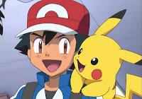Pokémon trở lại màn ảnh nhỏ khi game tương tác đang gây sốt