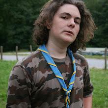 Taborjenje, Nadiža 2007 - IMG_0960.jpg