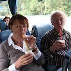 2010-Tanzen-Grosser-Ausflug-02.JPG