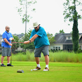 OLGC Golf Tournament 2013 - GCM_0390.JPG