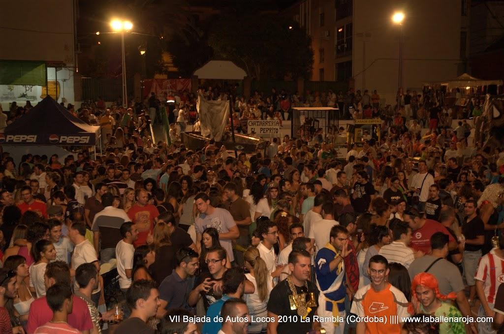 VII Bajada de Autos Locos de La Rambla - bajada2010-0168.jpg