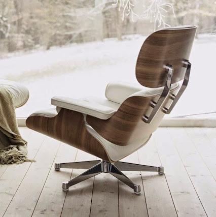 bauhaus m bel designerm bel google. Black Bedroom Furniture Sets. Home Design Ideas