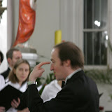 2006-winter-mos-concert-saint-louis - img_2182.JPG