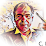 caramellacafe rodos's profile photo