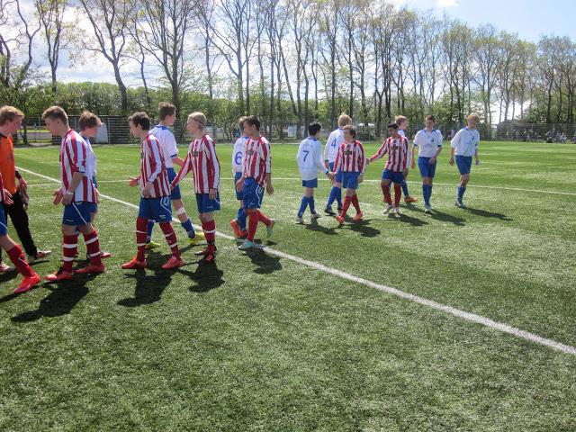 Aalborg City Cup 2015 - IMG_3535.JPG