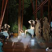 phuket event Hanuman World Phuket A New World of Adventure 070.JPG