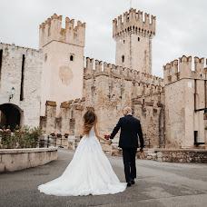 婚礼摄影师Dimitri Kuliuk(imagestudio)。03.07.2019的照片