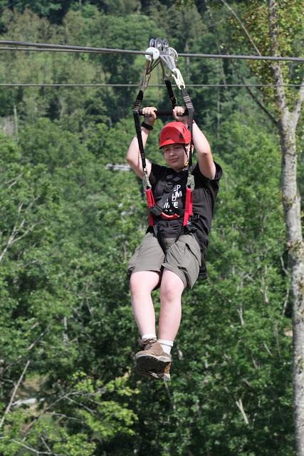Summit Adventure 2015 - IMG_3296.JPG