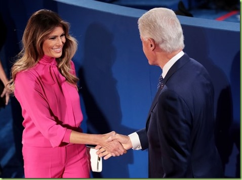 melania-trump-debate-pussybow-blouse-1476061497
