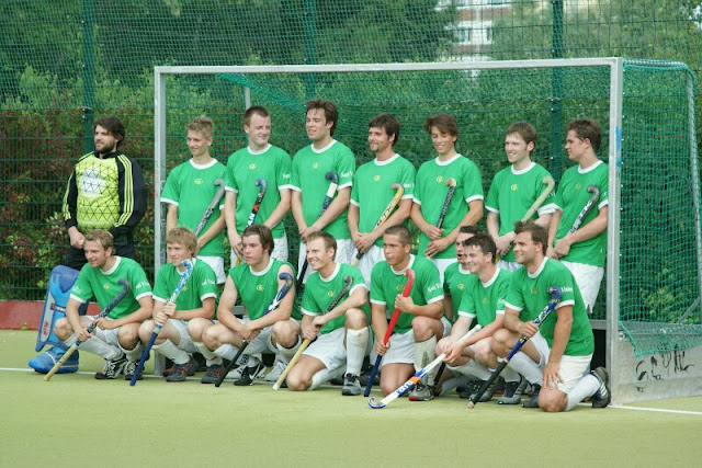 Feld 07/08 - Herren Oberliga in Rostock - DSC02087.jpg