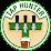 Tap Hunter's profile photo