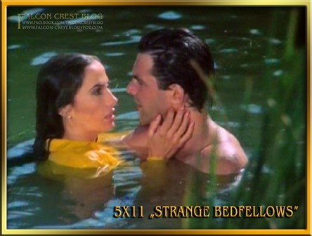 5x11_Strange Bedfellows