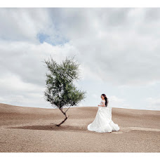 Wedding photographer Natalya Spicina (Natali26). Photo of 31.05.2016
