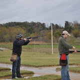 6th Annual Pulling for Education Trap Shoot - DSC_0117.JPG
