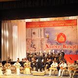 Международная Пасхальная Ассамблея (Киев)