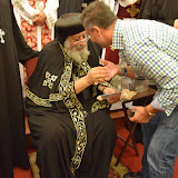 H.H Pope Tawadros II Visit (2nd Album) - DSC_0573.JPG