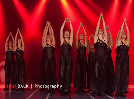 Han Balk Agios Dance In 2012-20121110-152.jpg