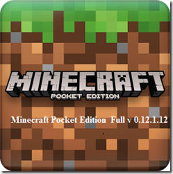 Minecraft-Pocket-Edition-server-hile