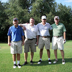 2010 Summer Conference and Golf 029.jpg