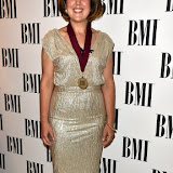 OIC - ENTSIMAGES.COM - Galia Durant Pike at the  BMI London  Awards 2015 in London  19th October 2015 Photo Mobis Photos/OIC 0203 174 1069