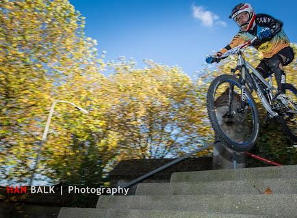 Han Balk City Downhill Nijmegen-0597.jpg