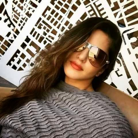 Sunny Leone DP Images