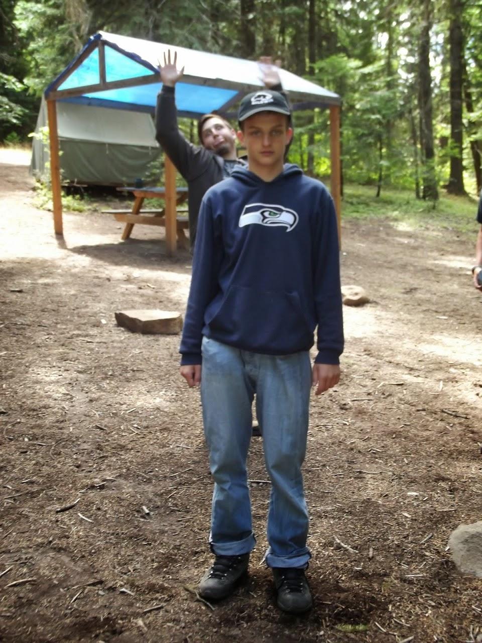Camp Baldwin 2014 - DSCF3651.JPG