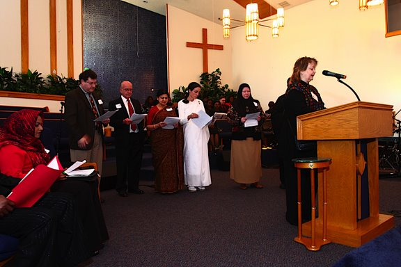 2009 MLK Interfaith Celebration - _MG_8004.JPG