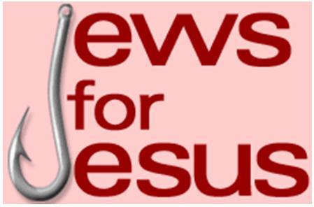 Jūdu evaņģelizācija