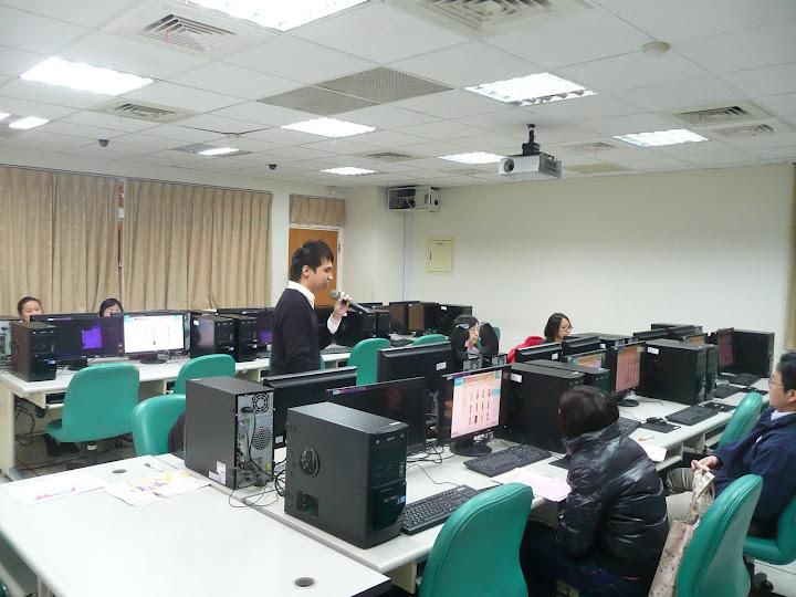 1010427教育訓練照片