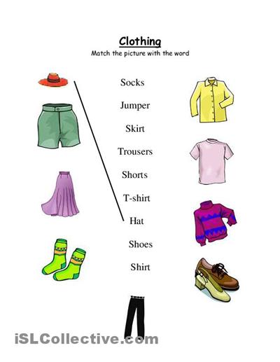 Worksheets For Kindergarten Spelling & number names worksheets at ...