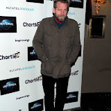 WWW.ENTSIMAGES.COM -  Tony Law   at   Chortle Comedy Awards at Café de Paris, Coventry Street, London, March 25th 2013                                                 Photo Mobis Photos/OIC 0203 174 1069