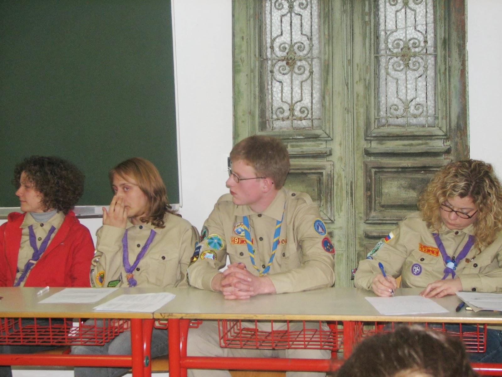 Občni zbor, Ilirska Bistrica 2006 - IMG_5737.jpg