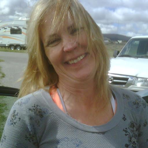 Ann Hurst Photo 41