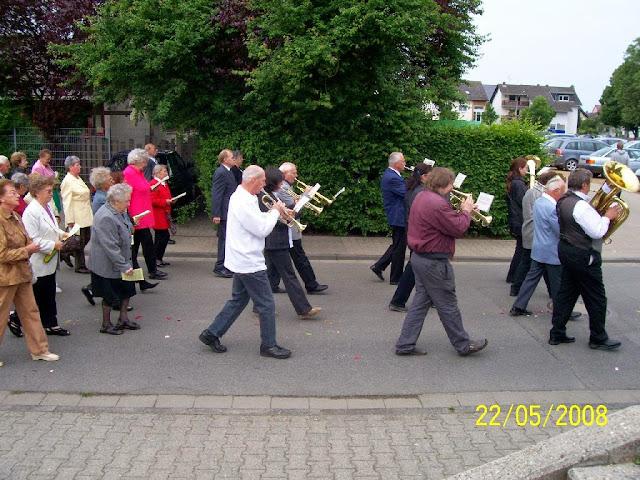 Fronleichnam 2008 - 100_1263.jpg