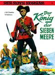 Der Rote Korsar 02 - Der König der sieben Meere (Carlsen).jpg