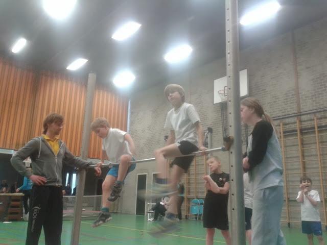Gymnastiekcompetitie Denekamp 2014 - 2014-02-08%2B15.15.36.jpg