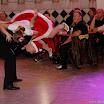 Rock & Roll Dansen dansschool dansles (117).JPG