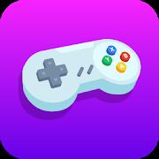 Game Studio Creator – Build your own internet cafe - APK MOD RACK - Dinheiro Infinito