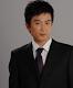 Love in the Imperial Palace Season 2 Zhao Bin